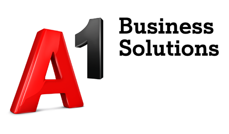 A1 Business Solutions